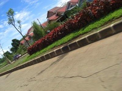 Grand Depok City