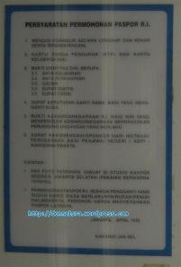 syarat-bikin-paspor